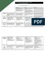 1516 2balo integratie evaluatie-eindopdracht-1296309-2