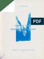 pdf_eng_2