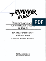 english-grammar-in-use-reference-and-practice-for-intermediate-students-of-english-c-cambridge-university-press.pdf