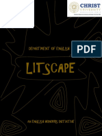 LitScape Issue 3