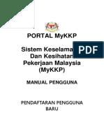 MyKKP_ManualRegisterLogin