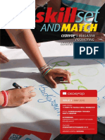Skillset_Match-May-2016_en.pdf