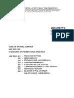 UAP DOCS 200-208 (01)