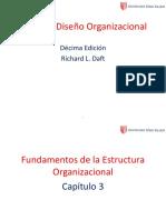 diseño organizacional.pdf