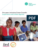 5 pro-poor_inclusive_green_growth8_web_Final (004).pdf