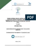 TC-0850.4.pdf