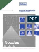 Mlaznice - General Nozzle Catalogue (Webversion)