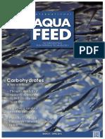 International Aquafeed - March | April 2016 FULL EDITION