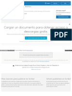 Es Scribd Com Upload Document Archive Doc 100515935 Escape f