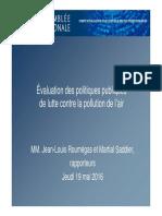 Présentation+Rapport+pollution+13_05_16.pdf