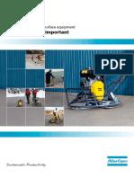 dynapac 2013.pdf