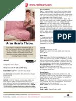 redheart.com.pdf