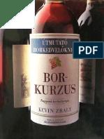 Borkurzus.pdf