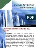 Lección 7 de Derecho Penal I.pptx
