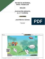 L0 - TOYS.pdf