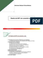 Unidad3_recurso11 Modificada [Modo de Compatibilidad]