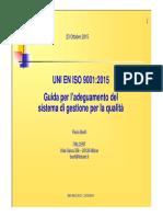 Guida ISO 9001 2015.pdf