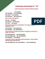 Substantive feminine terminate în.docx