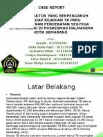 Case report TB ikm