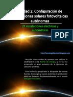 ISF_Unidad02-Configuracion ISF Autonoma