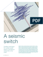 seismic+switch