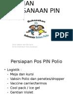 SOP PIN 2016.pptx