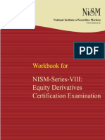 Equity Derivatives Workbook (Version Sep-2015)