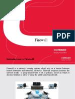 Firewall.ppt