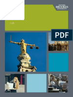 UG_Law_brochure 2016 WEB.pdf