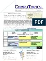 CompuTopics 2010-03