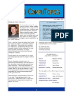 CompuTopics July Aug 09