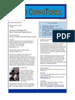 CompuTopics Apr 09