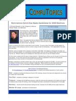 CompuTopics Mar 09