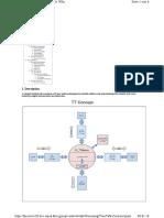 Wiki PLC Turntable