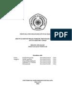 Pkm Edit Fix Print