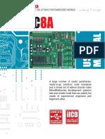 Picplc8a Manual v101