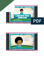 Gestion tecnológica redes sociales - evidencia.docx