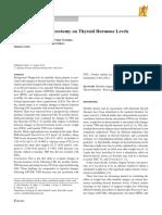 Tiroides_LSG_OS_2015.pdf