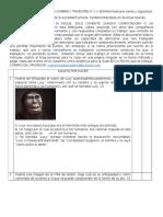 Webquest n.1 It Civ. 1 3