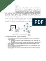 Jaypee Univ Project Description