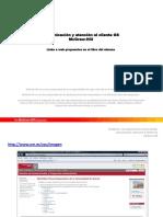 Links_web_CAC_GS.pdf