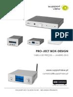 pro-ject-box-pr.pdf