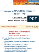 AIHce2016S TEH Presentation 25 May 2016