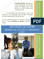 Pedro Seromenho