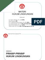 lingkungan-prinsip-hukum-lingkungan ui.pdf