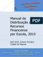 ADE2015-EP-ManualDistribuicaoRecursosEscola_MC.pdf