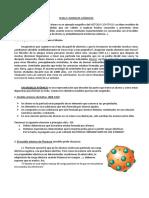Tema 5 Modelos Atómicos
