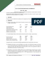 mtc305.pdf