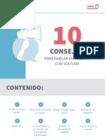10 AME Consejos Para Hablar Con Soltura (2016!05!21 13-16-12 UTC)