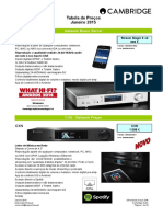 c-audio-pr.pdf